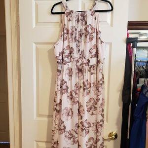 Beautiful Nine West Dress